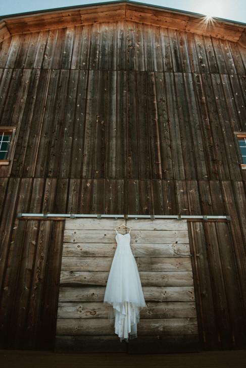 weddingport-20.jpg