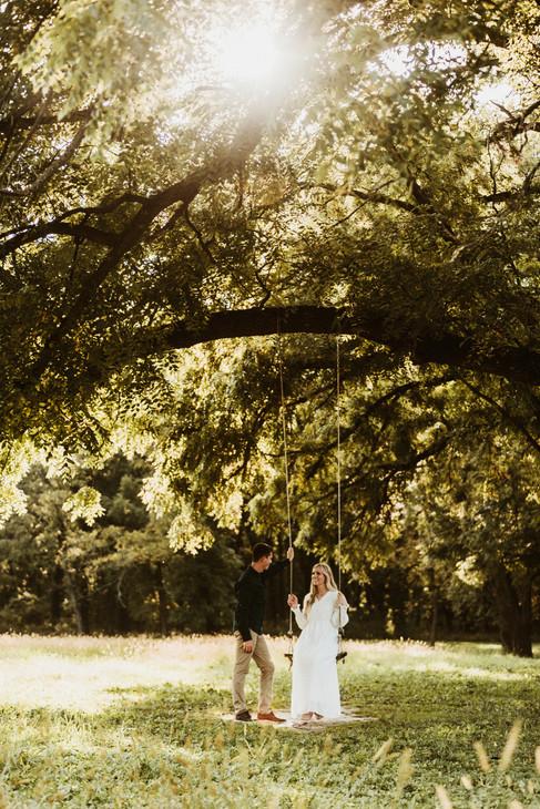weddingport-28.jpg