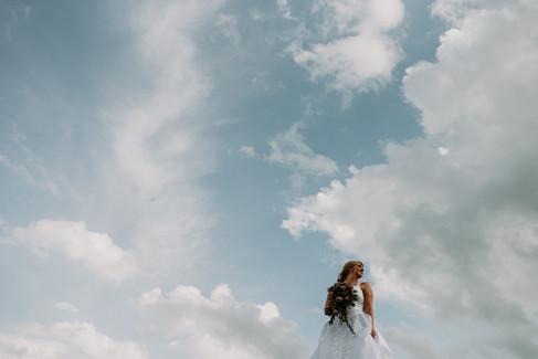 weddingport-18.jpg
