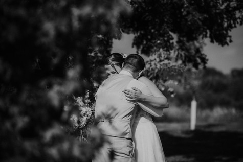 weddingport-7.jpg