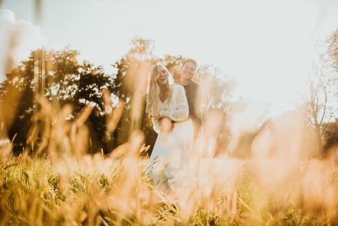 weddingport-29.jpg