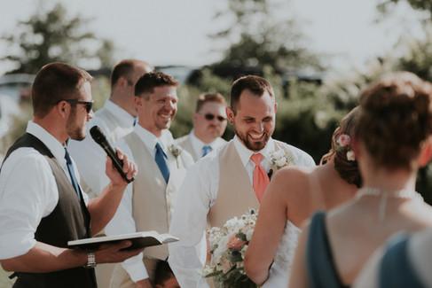 weddingport-6.jpg