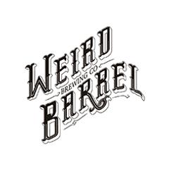 WEIRDBARREL_ok.png