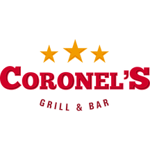 Logo Coronel's.png