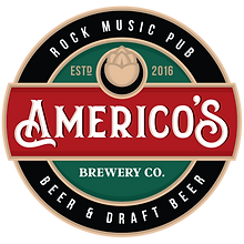 AMERICOS BREWERY CO 01.png
