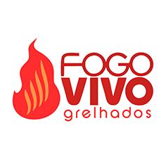 FOGOVIVO_ok.png