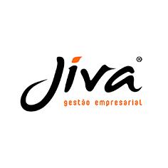 JIVA_ok.png