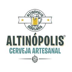 ALTINOPOLIS_OK.png
