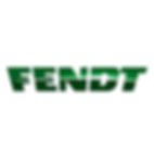 FENDT_ok.png