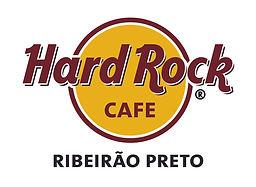 HRC_RIBEIRAOPRETO.jpg