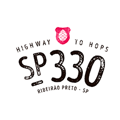 SP330_ok.png
