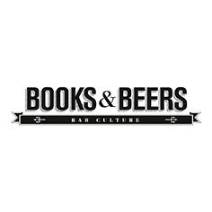 BOOKSEBEERS_ok.png