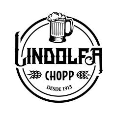 LINDOLFA_ok.png