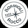 logo-bormioli-rocco-1-600x600_1_large.pn