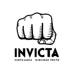 INVICTA_ok.png