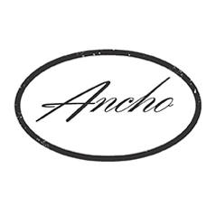 ANCHO_OK.png