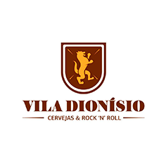 VILA_ok.png