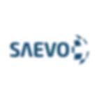 saevo_ok.png