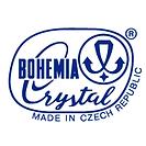 Bohemia_Crystal.png