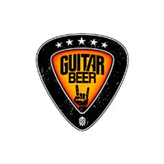 guitarbeer_bb.png