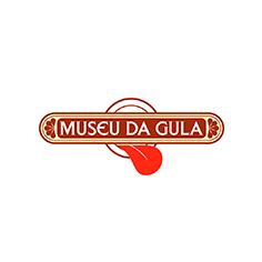 MUSEU_ok.png
