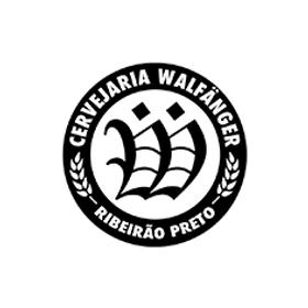 WALFANGER_ok.png