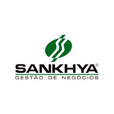SANKHYA+ok.png