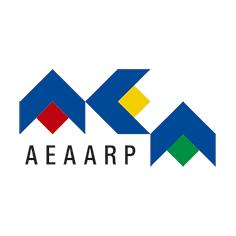 AEAARP_OK.png