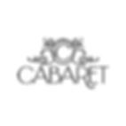 CABARET_ok.png