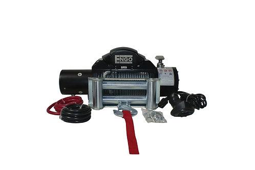 Engo SR9000