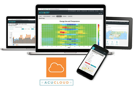 acucloud-signup.jpg