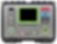 10KV Insulation_Metriso PRIME 10.png