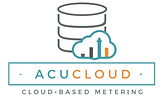 acucloud logo.PNG