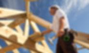framing-carpentry-section-header.jpg