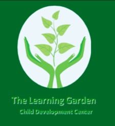 Event at The Learning Garden,  November 1st, 2pm-5pm