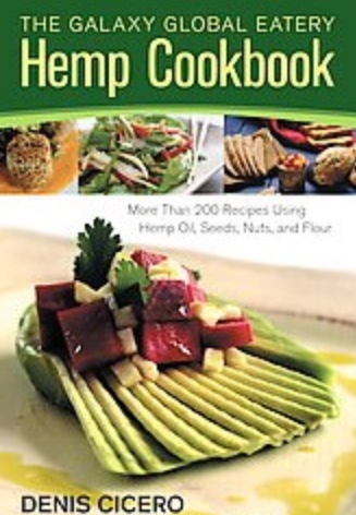 hemp cookbook.jpeg