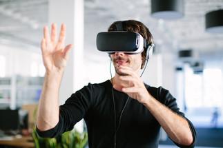 ÓrbitaLIS n.15: Virtualidades