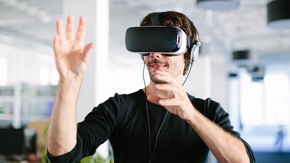 랩스터 VR모델_구독