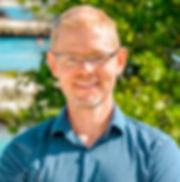 Joel Kroeker (Workshops).jpg