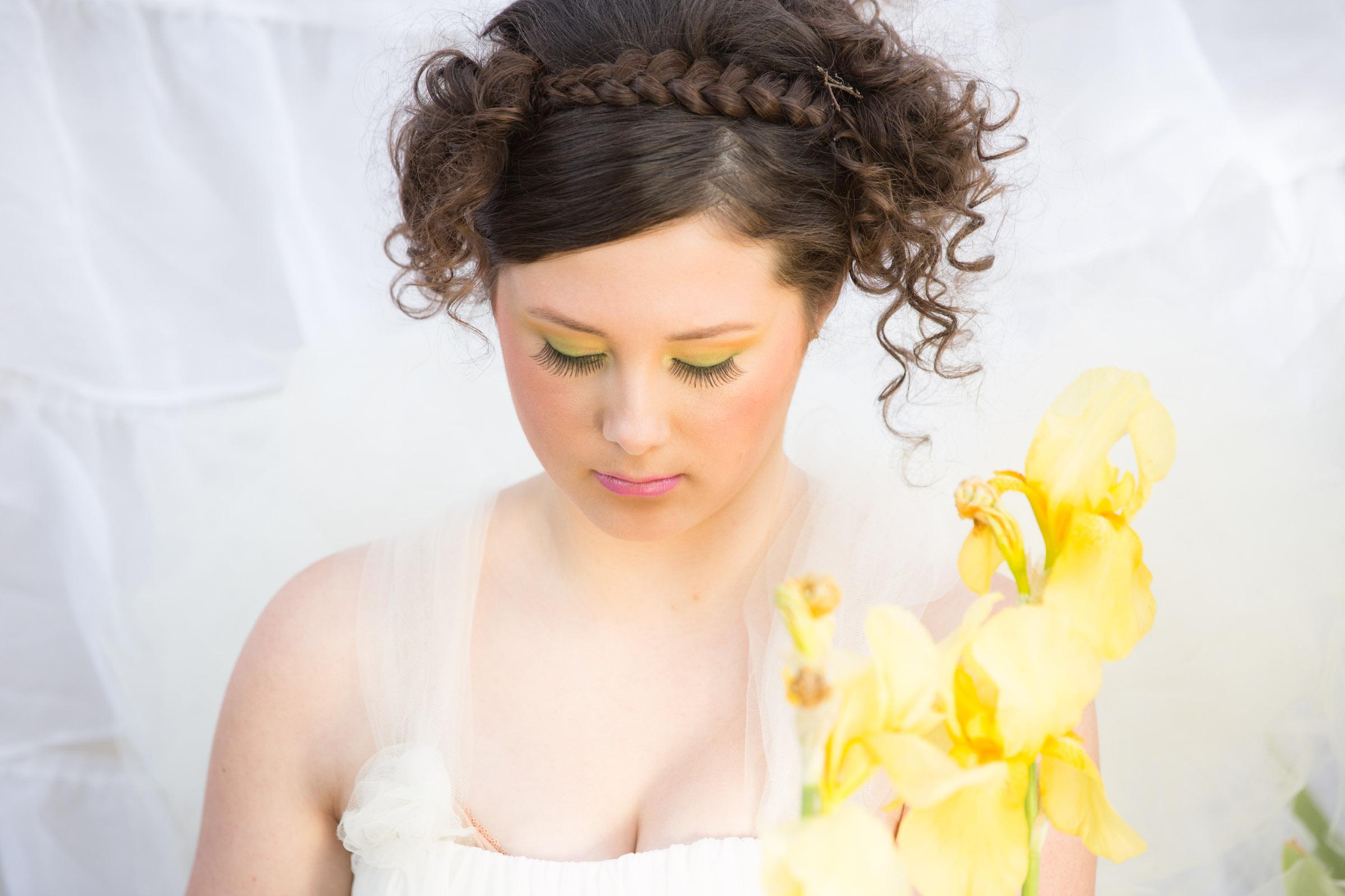 www.MillCottagePhoto.com