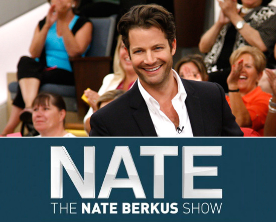 Nate-Berkus