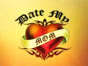 Date_my_mom