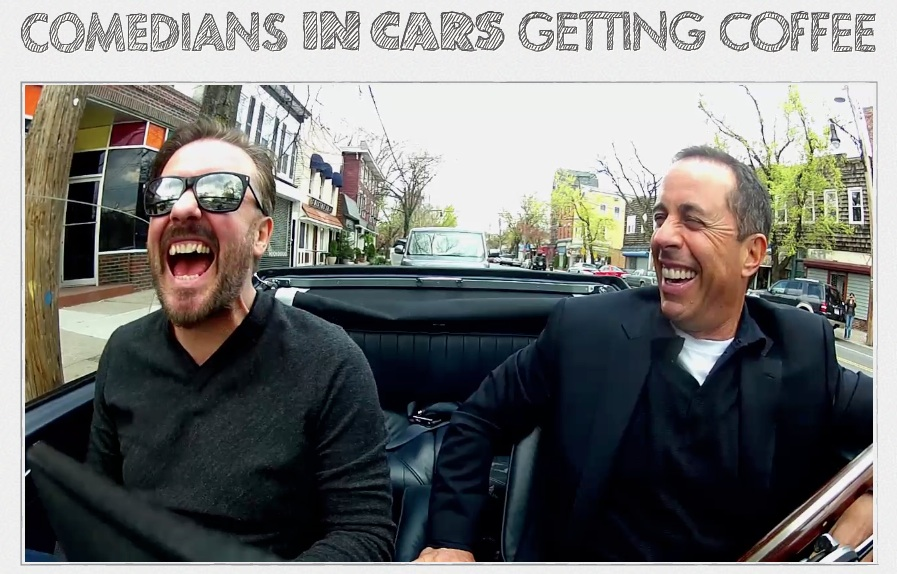 comedians-in-cars-getting-coffee-season-six