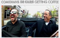comedians-in-cars-getting-coffee-season-six