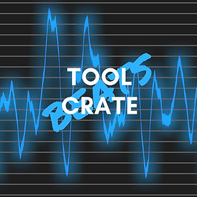 toolcratebeats.jpg