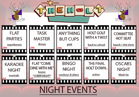 Timetable-NIGHTS.png