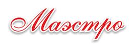 маэстро логотип.png
