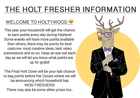 fresher-points-info.png