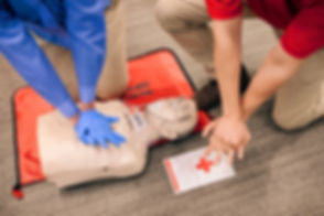 CPR pics 01.jpg