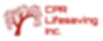 CPR Training Inc logo.png
